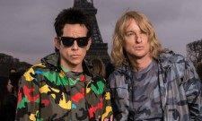 International Zoolander 2 Trailer Sends Derek And Hansel On A Trip To Europe