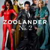 Zoolander 2 Character Posters Introduce Leading Fashion Models, Justin Theroux Responds To Transgender Controversy