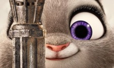 Latest Zootopia Posters Riff On Star Wars, Jurassic World And More