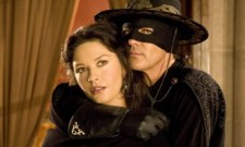 Zorro Will Receive A Reboot